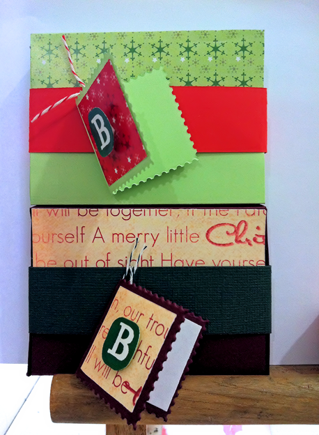 gift card box94