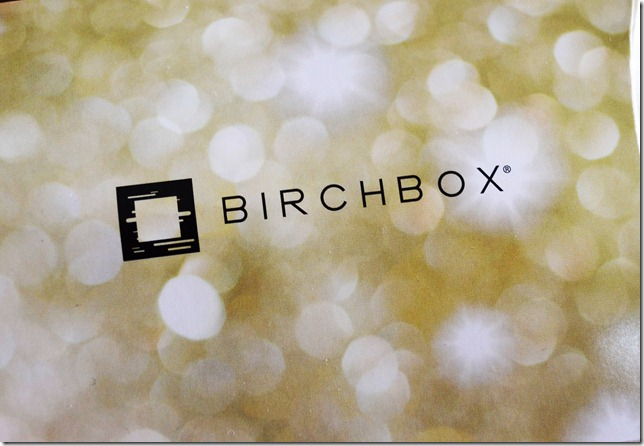 Birchbox-February-2013-1