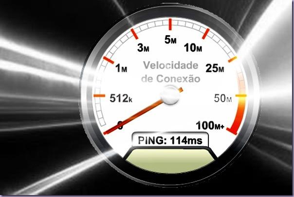 Teste-Velocidade-Conexão-Download-Upload_thumb[3]