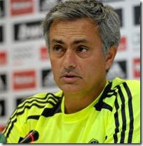 mourinho conferencia de prensa supercopa