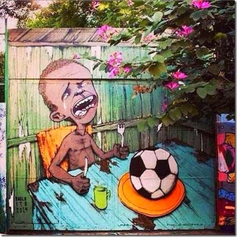 brazil-world-cup-017