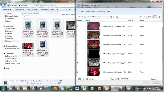 DVD-Maker-33