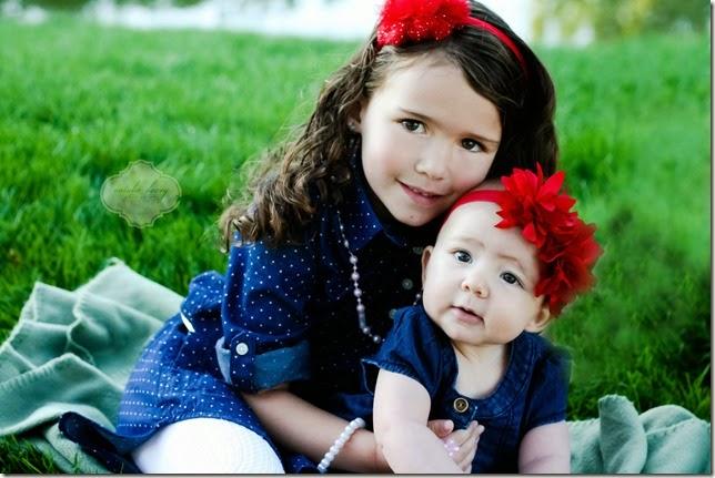 Tanner Family 2014 189