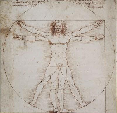 Leonardo da Vinci (22).jpg