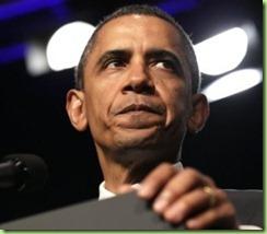 Angry-Obama2