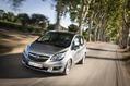 Opel-Meriva-Facelift-5