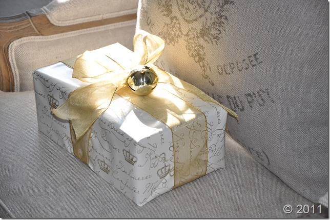 gifts 013