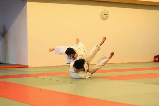 Champ67-2014-SEN (5).JPG