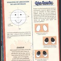 Cómo Pintar Ojos (6).jpg