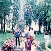 kpk_1988-89-08.jpg