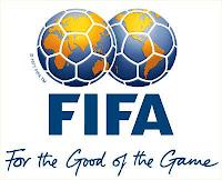 daftar-peringkat-fifa-terbaru-2012