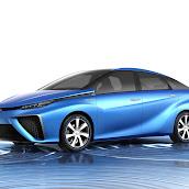 2013-Toyota-FCV-concept-1.jpg