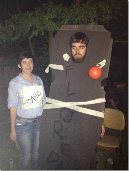 awesome-halloween-costumes-021