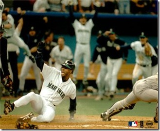 Ken-Griffey-Jr-1995-ALCS-Winning-Ru