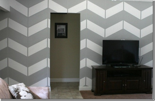 living room project, herringbone wall (15)_thumb[5]