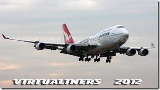 SCEL_V277C_Qantas_B744_VH-OEB_0002