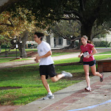2012 Chase the Turkey 5K - 2012-11-17%252525252021.10.55-1.jpg