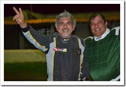 Fotos IV etapa _ IV Campeonato Kart (68)