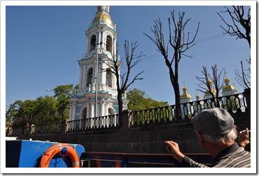 St Pete 2011 164