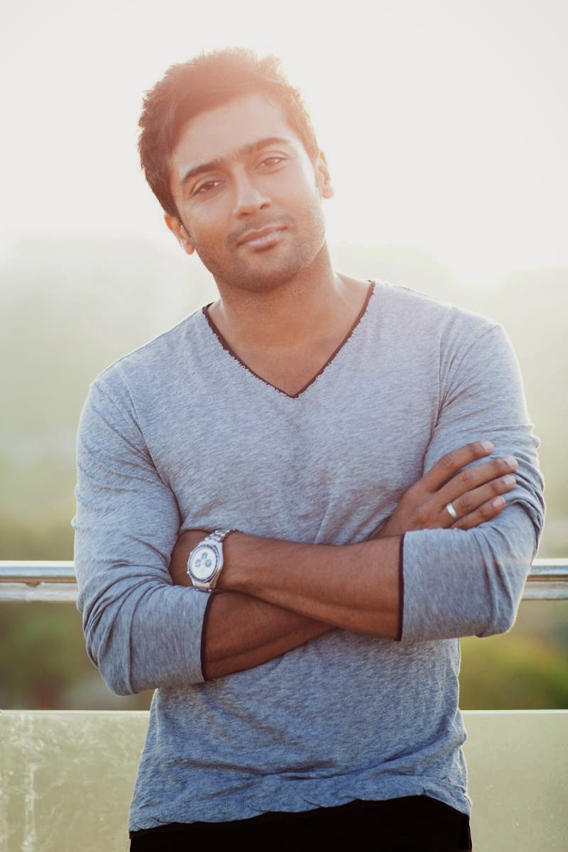 Surya latest hd photoshoot stills actor surya tamil superstar surya latest stylish latest hd photoshoot stillsrya high quality photos 2014 altavistaventures Images
