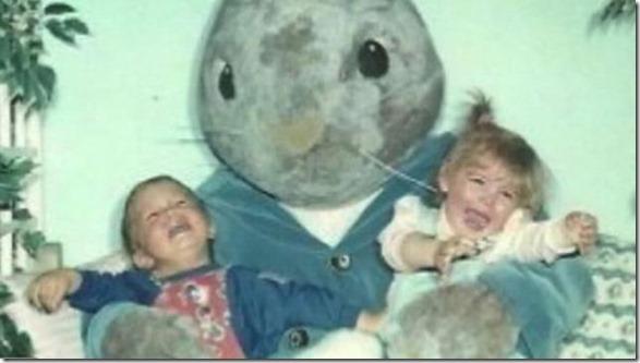 easter-awkward-bunny-26