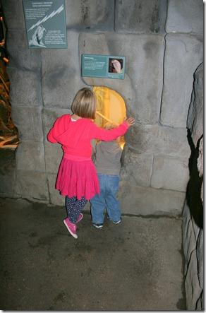 2011-09-14 Denver Zoo (6)