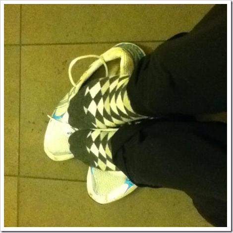 10_gym_socks