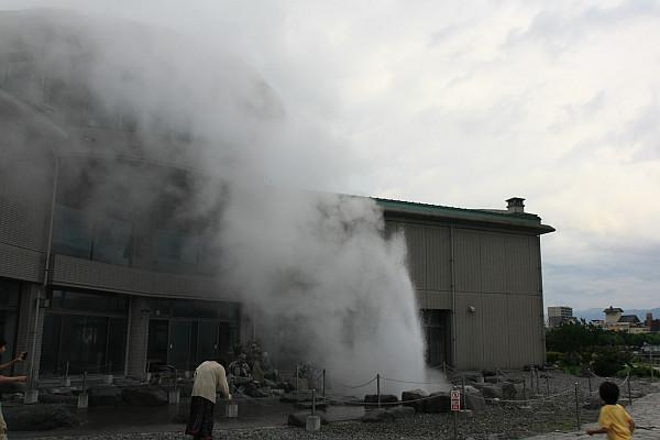 suwako02.jpg