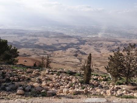 17. Panorama Muntele Nebo.JPG