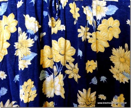 vestido saia floral-002