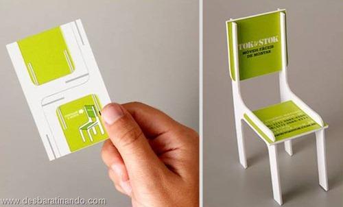 cartões de visita criativos desbaratinando (6)