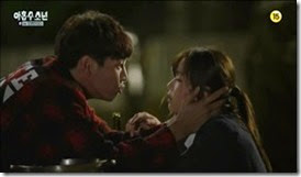 Plus.Nine.Boys.E03.mp4_002046511_thumb[1]