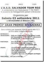 Bevazzana 03-09-2011_01