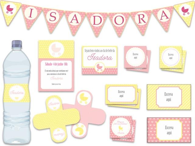 isadora01
