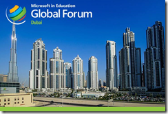 Microsoft - Global - Dubai