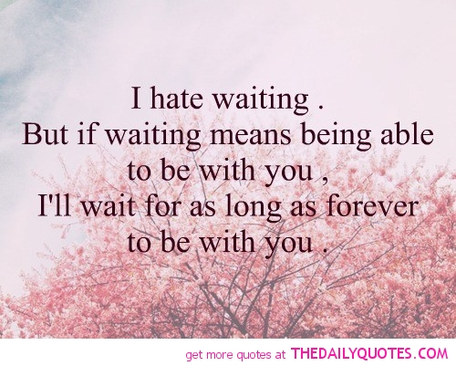 Beautiful Bangla Sad Love Quotes Photo Images - Valentine Ideas ...
