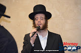 Lechaim For Daughter Of Satmar Rov Of Monsey - DSC_0195.JPG