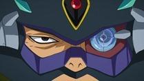 [sage]_Mobile_Suit_Gundam_AGE_-_37_[720p][10bit][3A51C6FD] .mkv_snapshot_05.10_[2012.06.25_13.32.59]