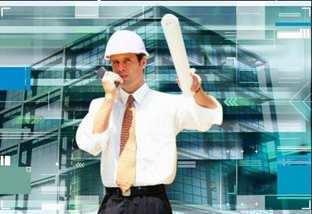 Arquitecto-tecnico