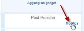 post-più-popolari-blogger