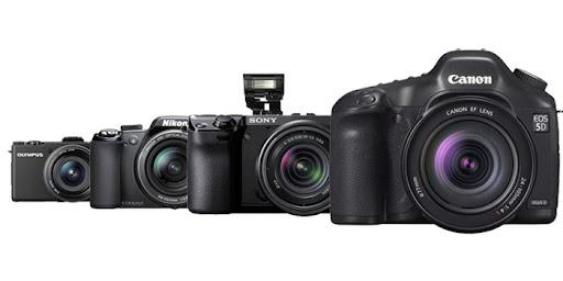 fotocamere.jpg