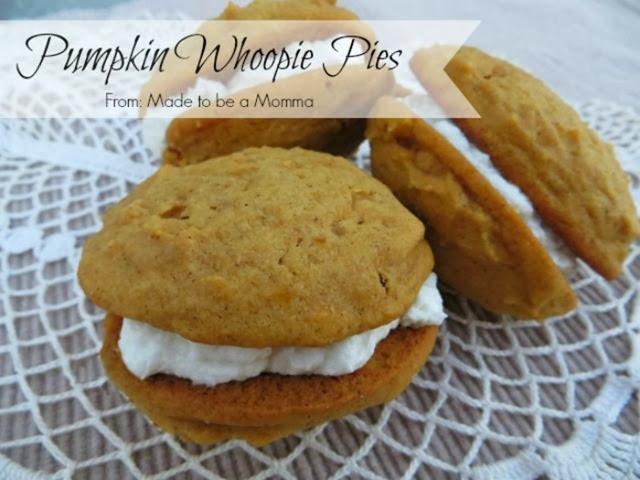 Pumpkin-Whoopie-Pies1