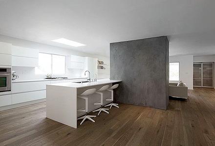 cocinas-de-diseño-en-blanco