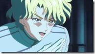 Sailor Moon Crystal - 02.mkv_snapshot_03.23_[2014.07.22_20.42.10]