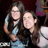 2013-07-13-senyoretes-homenots-estiu-deixebles-moscou-168