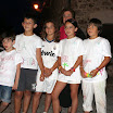 sotosalbos-fiestas-2014 (49).jpg