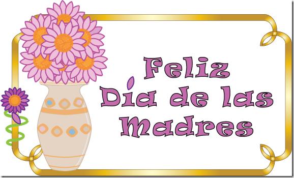 dia madres (1)
