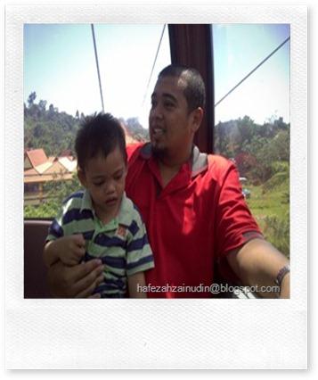 IMG-20111109-00444
