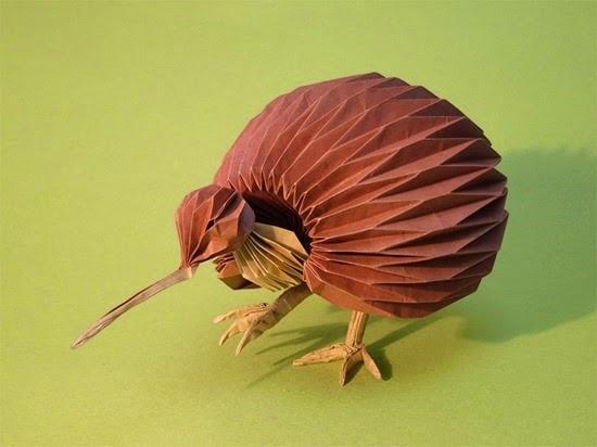 Exposicao-origami-03