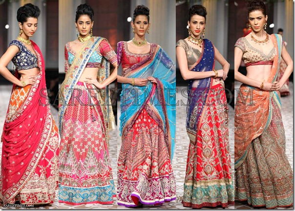 Azva_Saree_Collection(1)